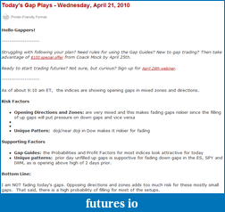shodson's Trading Journal-20100421-gap-play.png