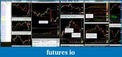 shodson's Trading Journal-20100421-desktop.png