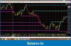 Click image for larger version  Name:trades-nq-11.jpg Views:313 Size:176.4 KB ID:117222