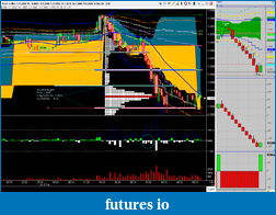 Trading the 6E Old School, With a Twist-old_school_7-2-13.png