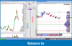 trade CL during Globex-join.me-2013-07-03-07h-37m-47s.png