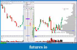 trade CL during Globex-join.me-2013-07-04-03h-39m-14s.png