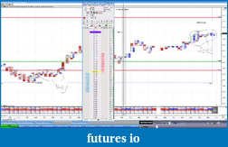 trade CL during Globex-join.me-2013-07-04-05h-38m-57s.png