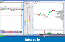 trade CL during Globex-join.me-2013-07-05-03h-00m-44s.png