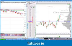 trade CL during Globex-join.me-2013-07-05-03h-23m-31s.png