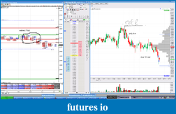 trade CL during Globex-join.me-2013-07-05-06h-15m-21s.png