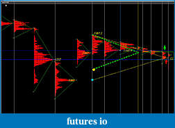 Click image for larger version  Name:XAUUSD705.jpg Views:40 Size:183.6 KB ID:117839