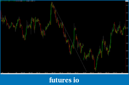 TST Trade Journal-7-5-2013-11-49-22-pm.png