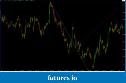 TST Trade Journal-7-5-2013-11-50-27-pm.png