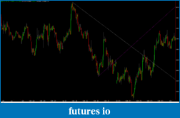TST Trade Journal-7-5-2013-11-50-53-pm.png