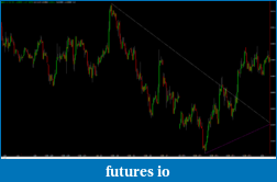 TST Trade Journal-7-5-2013-11-51-57-pm.png