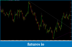 TST Trade Journal-7-5-2013-11-52-12-pm.png
