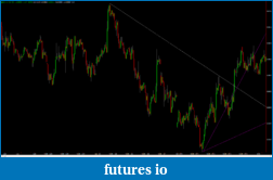TST Trade Journal-7-5-2013-11-52-51-pm.png