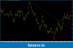 TST Trade Journal-7-5-2013-11-53-10-pm.png