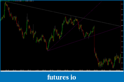 TST Trade Journal-7-5-2013-11-54-09-pm.png