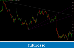 TST Trade Journal-7-5-2013-11-54-55-pm.png