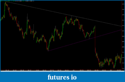 TST Trade Journal-7-5-2013-11-55-29-pm.png