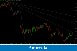 TST Trade Journal-7-5-2013-11-58-07-pm.png