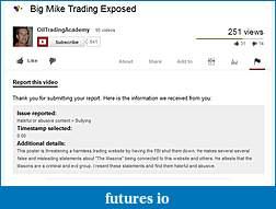 Oil Trading Academy www.oiltradingacademy.com review-20130706-.jpg