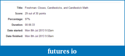 TST Trade Journal-7-8-2013-10-59-09-am.png