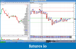 trade CL during Globex-join.me-2013-07-08-12h-34m-16s.png