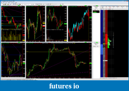 TST Trade Journal-7-9-2013-9-47-09-pm.png
