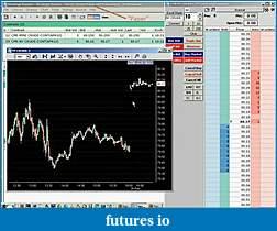 Oil Trading Academy www.oiltradingacademy.com review-sim2.jpg