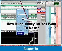 Oil Trading Academy www.oiltradingacademy.com review-sim3.jpg