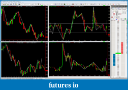 TST Trade Journal-7-11-2013-10-35-47-am.png
