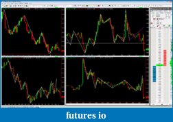 TST Trade Journal-7-11-2013-11-14-41-am.png