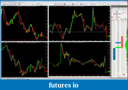 TST Trade Journal-7-11-2013-11-29-29-am.png