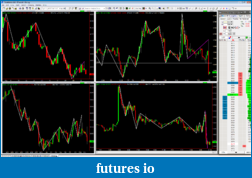 TST Trade Journal-7-11-2013-11-59-35-am.png