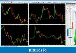 TST Trade Journal-7-11-2013-12-59-36-pm.png