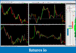 TST Trade Journal-7-11-2013-1-16-05-pm.png