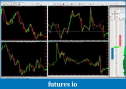 TST Trade Journal-7-11-2013-1-49-37-pm.png