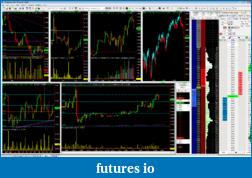 TST Trade Journal-7-12-2013-10-59-35-am.png