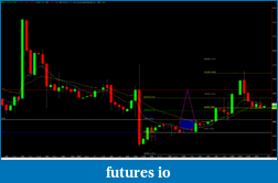 TST Trade Journal-7-13-2013-3-14-23-pm.png