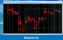 Click image for larger version  Name:XAUUSD715.jpg Views:55 Size:350.9 KB ID:118780