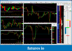 TST Trade Journal-7-16-2013-10-25-58-am.png