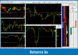 TST Trade Journal-7-16-2013-10-35-17-am.png