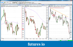 J's Trading Journal-swing-fx.png