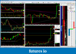 TST Trade Journal-7-18-2013-12-31-26-pm.png
