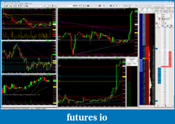 TST Trade Journal-7-18-2013-12-35-17-pm.png