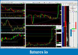 TST Trade Journal-7-18-2013-12-42-58-pm.png