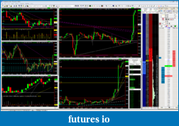 TST Trade Journal-7-18-2013-12-52-21-pm.png