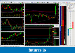 TST Trade Journal-7-18-2013-1-01-00-pm.png