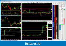 TST Trade Journal-7-18-2013-2-07-26-pm.png