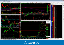 TST Trade Journal-7-18-2013-3-36-05-pm.png