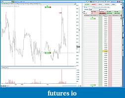 Trading Journal - Day Trading Crude Oil with Fibs & S/R-ct.jpg