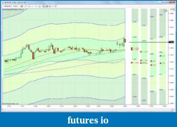 dynamic fib grid/fx money map/tiger lanes-9.png